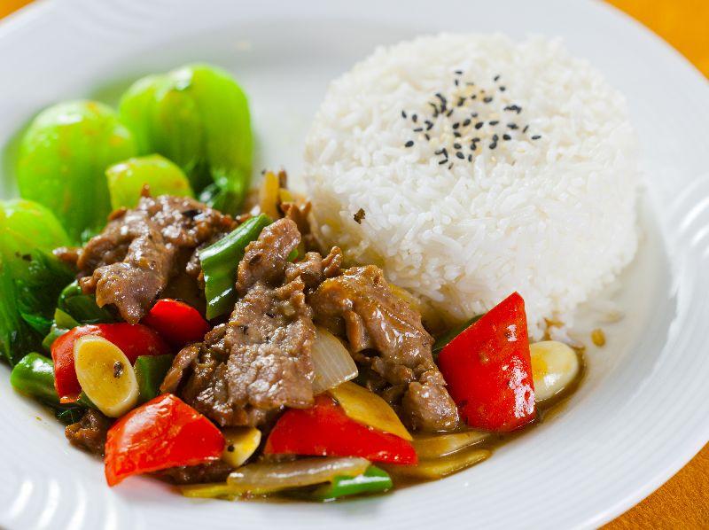 Kuchnia Chińska Hurtownia Spożywcza I Przemysłowa Cashcarry