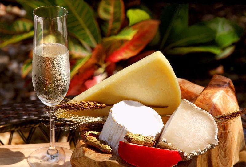 Kuchnia francuska  Potraway charakteryzujące dane kuchnie  bloog pl -> Kuchnia Francuska Tradycyjne Dania